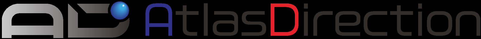Atlas Direction × 遠隔作業支援 × スマートグラス・ウェアラブル